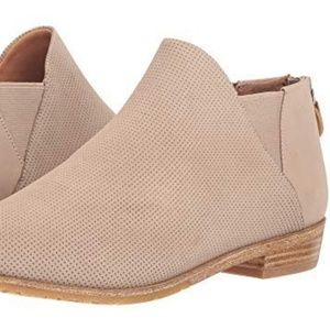 1 HR !Womens Gentle Neptunes Booties